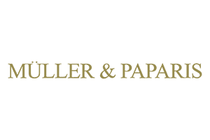 https://www.muellerpaparis.ch/